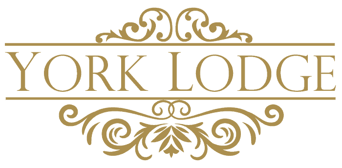 York-Lodge-Logo-gold