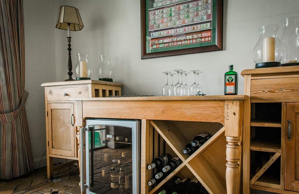 York-Lodge-Bar-Area